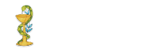 Farmacia Botánico Logo